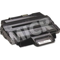 Xerox 106R01374 Remanufactured MICR Laser Toner Cartridge