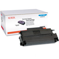 Xerox 106R01378 Laser Toner Cartridge