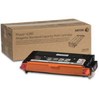 Xerox 106R01389 Laser Toner Cartridge