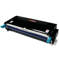 Xerox 106R01392 Compatible Laser Toner Cartridge
