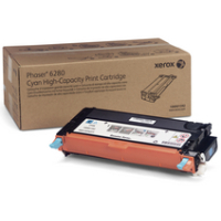 Xerox 106R01392 Laser Toner Cartridge