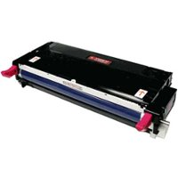Xerox 106R01393 Compatible Laser Toner Cartridge