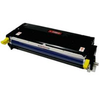 Xerox 106R01394 Compatible Laser Toner Cartridge