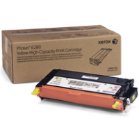 Xerox 106R01394 Laser Toner Cartridge