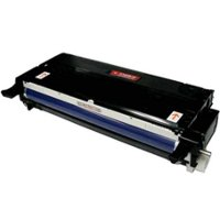 Xerox 106R01395 Compatible Laser Toner Cartridge