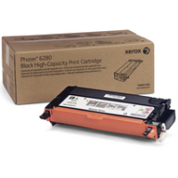Xerox 106R01395 Laser Toner Cartridge
