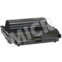 Xerox 106R01411 Remanufactured MICR Laser Toner Cartridge