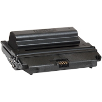 Xerox 106R01412 Compatible Laser Toner Cartridge