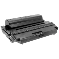 Xerox 106R01412 Replacement Laser Toner Cartridge