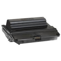 Xerox 106R01415 Compatible Laser Toner Cartridge