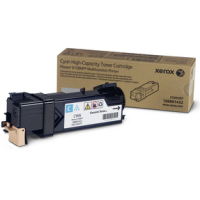 Xerox 106R01452 Laser Toner Cartridge