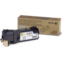 Xerox 106R01454 Laser Toner Cartridge
