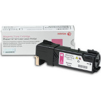 Xerox 106R01478 Laser Toner Cartridge