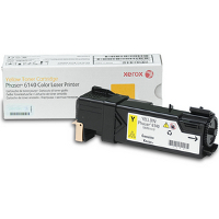 Xerox 106R01479 Laser Toner Cartridge