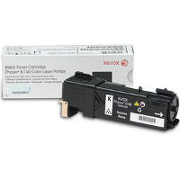 Xerox 106R01480 Laser Toner Cartridge
