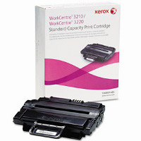 Xerox 106R01485 Laser Toner Cartridge