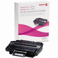 Xerox 106R01485 Laser Toner Cartridge