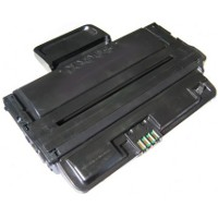 Xerox 106R01486 Compatible Laser Toner Cartridge