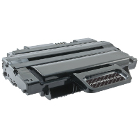 Xerox 106R01486 Replacement Laser Toner Cartridge