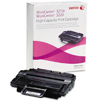 Xerox 106R01486 Laser Toner Cartridge