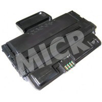 Xerox 106R01486 Remanufactured MICR Laser Toner Cartridge