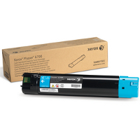 Xerox 106R01503 Laser Toner Cartridge