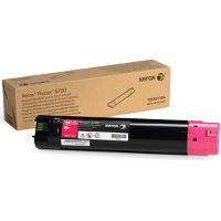 Xerox 106R01504 Laser Toner Cartridge