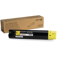 Xerox 106R01509 Laser Toner Cartridge