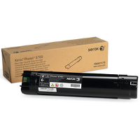 Xerox 106R01510 Laser Toner Cartridge