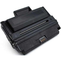 Xerox  106R01530 Compatible Laser Toner Cartridge
