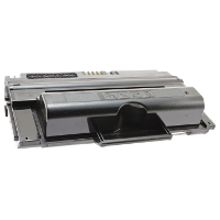 Xerox 106R01530 Replacement Laser Toner Cartridge