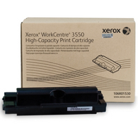 Xerox 106R01530 Laser Toner Cartridge