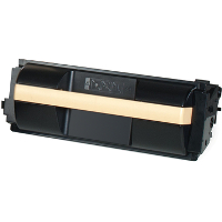 Compatible Xerox 106R01535 ( 106R01533 ) Black Laser Toner Cartridge (Made in North America; TAA Compliant)