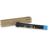 Xerox 106R01563 Laser Toner Cartridge