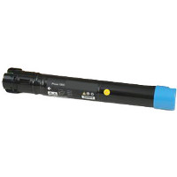 Xerox 106R01566 Compatible Laser Toner Cartridge