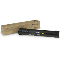 Xerox 106R01569 Laser Toner Cartridge