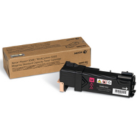 Xerox 106R01592 Laser Toner Cartridge