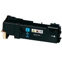 Xerox 106R01594 Compatible Laser Toner Cartridge