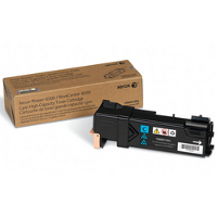 Xerox 106R01594 Laser Toner Cartridge