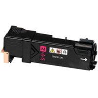 Xerox 106R01595 Compatible Laser Toner Cartridge