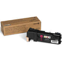 Xerox 106R01595 Laser Toner Cartridge