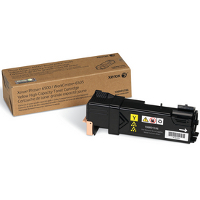 Xerox 106R01596 Laser Toner Cartridge