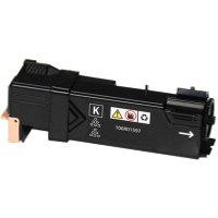 Xerox 106R01597 Compatible Laser Toner Cartridge