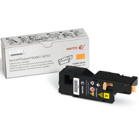 Xerox 106R01629 Laser Toner Cartridge