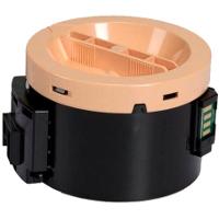 Xerox 106R02180 Compatible Laser Toner Cartridge
