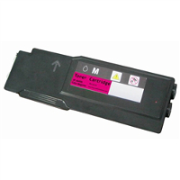 Xerox 106R02226 Compatible Laser Toner Cartridge