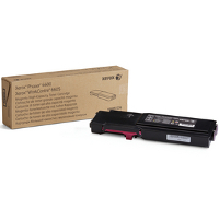 Xerox 106R02226 Laser Toner Cartridge