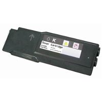 Xerox 106R02228 Compatible Laser Toner Cartridge