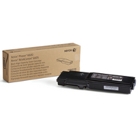 Xerox 106R02228 Laser Toner Cartridge