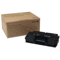 Xerox 106R02305 Laser Toner Cartridge
